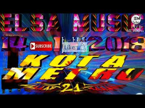 ELSA MUSIC LIVE KOTA METRO 21 (1)