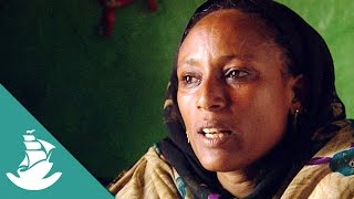 Harar: Adam's Apple - Now in High Quality! (Full Documentary)