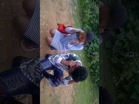 Xxx Mp4 Assames Girl Frend 3gp Sex