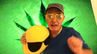 420;Ray Sipe;Comedy;Parody;Subscribe Below