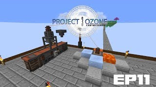 Project Ozone 3 EP11 - Immersed In Engineering
