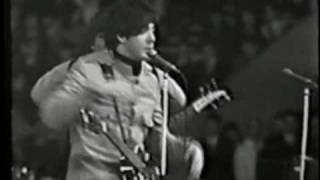 Happy Clips - Lennon&McCartney