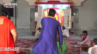 Meri Lagi Shyam Sang Preet Live Bhajan In Khatu Shyam
