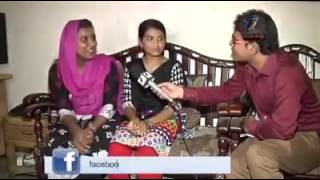 I am GPA 5  হায়রে শিক্ষা ব্যাবস্থা !! Live interview SSC student