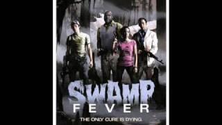 Left 4 Dead 2 - Swamp Fever Intro Music