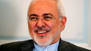 Iran Foreign Affairs Minister on nuclear deal, Syria, Russia relations