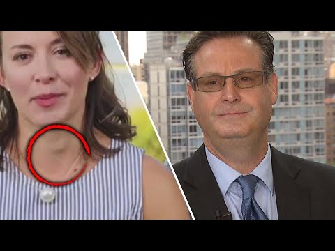 Xxx Mp4 New York Doctor Spots Cancer On Woman During HGTV Appearance 3gp Sex