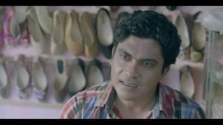 Babader Eid (Short Film)। বাবাদের ঈদ । শর্ট ফিল্ম