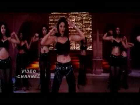 Sarara Sarara (hindi songs)