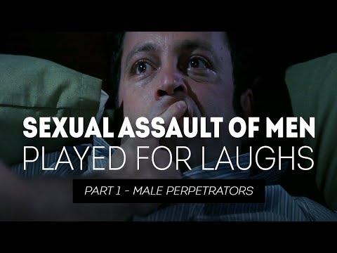 Xxx Mp4 Kekerasan Seksual Pada Laki Laki Dijadikan Tertawaan 3gp Sex