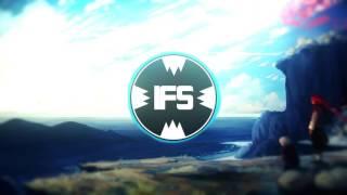 Janieck - Feel the Love (Sam Feldt Edit)