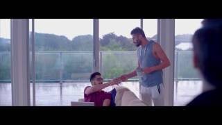 Gabroo || Jassi Gill || Arvinder Khaira || lyrics by Jaani || new punjabi songs 2016
