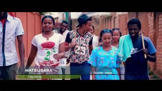 MATSUBARA Havoria (Nouveauté clip gasy 2017) Ihorombe, Madagascar