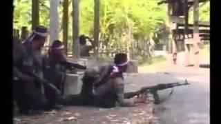 POLISI vs GAM Part2