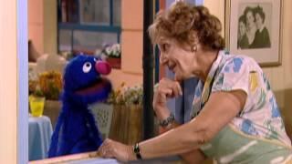 Shalom Sesame: Shabbat Shalom, Grover! (Full Studio)