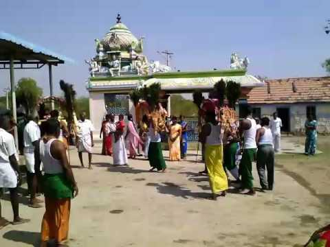Jahan kavti dance 2016(4)