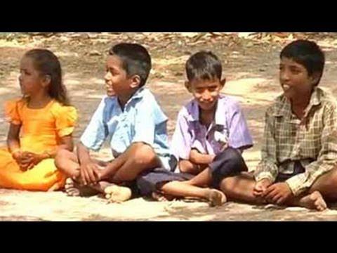 Xxx Mp4 India S Alarming Child Sex Ratio Worries Experts 3gp Sex