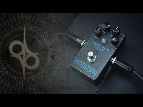 Xxx Mp4 Misha Mansoor Horizon Devices Precision Drive 3gp Sex