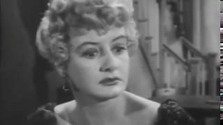 Shootout at Big Sag (1962) - Classic Western Movie