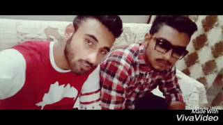 KALLEY REHEN DE Full Video Song | ZORAWAR | Yo Yo Honey Singh, Alfaaz |
