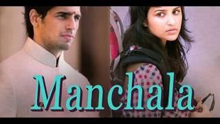Manchala full songs with lyrics