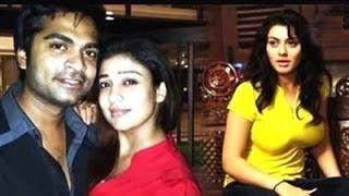 Ithu Namma Aalu & Anamika Updates