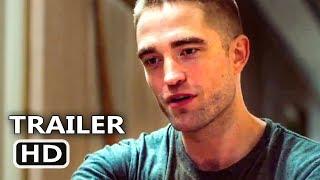 HIGH LIFE Trailer (2019) Robert Pattinson, Drama Movie