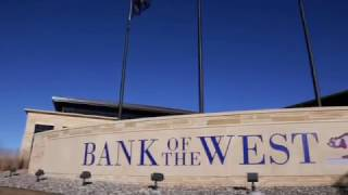 BANK OF THE WEST NATIONAL FINANCE GROUP YEAR IN REVIEW VIDEO