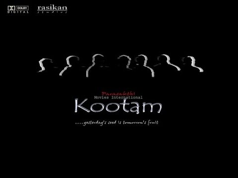 Xxx Mp4 Kootam Full Movie 3gp Sex
