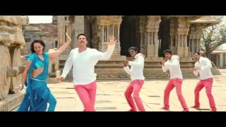 Dhadang Dhang  Official New Item Song Rowdy Rathore 2012 Ft  Akshay Kumar HD   YouTube