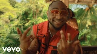 Davido - Assurance (Official Music Video)