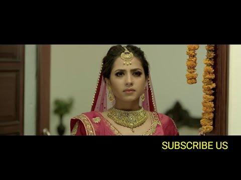 Xxx Mp4 Qismat Full Song Ammy Virk Sargun Mehta Jaani B Praak Arvindr Khaira Speed Records 3gp Sex