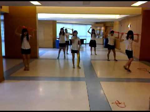 Xxx Mp4 Umbrella Girls 3GP 3gp Sex