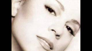 Mariah Carey- Music Box