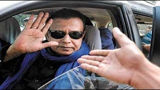মৃত্যুর সাথে পাঞ্জা লড়ছেন অভিনেতা মিঠুন চক্রবর্তী | Mithun Chakraborty | Bangla News Today