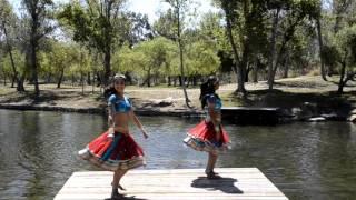 Bollywood Dance | Titli | Jadoo Ki Jhappi | 1234 Get On the Dance Floor