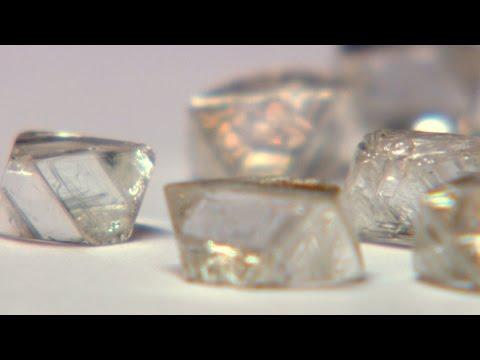 Xxx Mp4 How Do They Mine Diamonds 3gp Sex