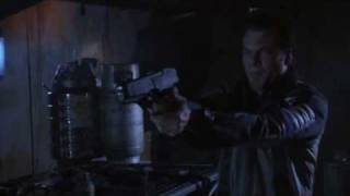 Screamers The Hunting   2009 Clip