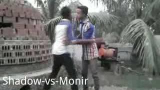 Tui to Dekhis Na By Imran=Monir
