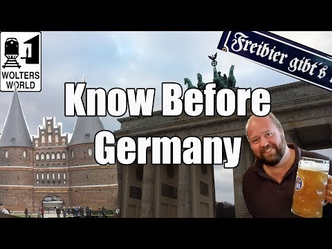 watch Germany vs America: What to Know Before You Visit Germany