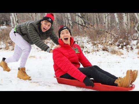 Xxx Mp4 Stephen Sharer Snow Day Official Music Video 3gp Sex