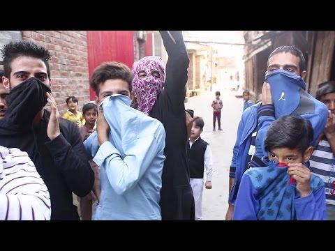Xxx Mp4 An Immersive Look Into Today S Kashmir Part 1 3gp Sex