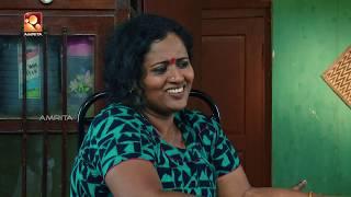 "Aliyan vs Aliyan   Comedy Serial   Amrita TV   Ep : 366   ""പർദ്ദക്കാരി - 1"" [2018]"