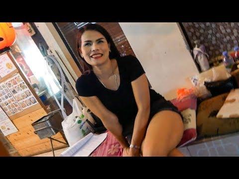 Xxx Mp4 Sukhumvit Soi 23 After Midnight Massage Girls And Bars 3gp Sex