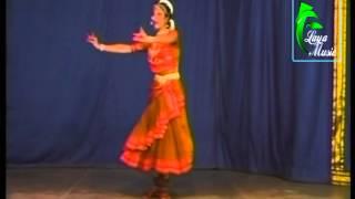 Ramayya Thandri Drishya Bharatham  Kirti Ram Gopal   Vol 7
