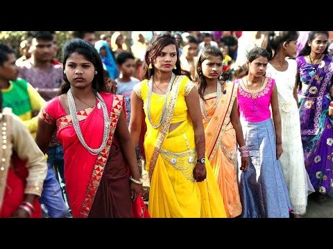 Xxx Mp4 મળ્યુ નર્મદા વેડિંગ કાર્ડ રે 👌સુપરહિટ ટીમલી 2019 Badmash Bhamro Arjun R Meda Part 2 3gp Sex