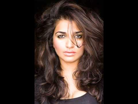Nadia Ali - Is It Love