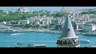 Baby 2 2016 South Movies Dubbed in Hindi - New South Indian Dubbed Movies in Hindi 2016