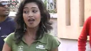 Khandeshi songs - Hiralal Wagh ahirani vedeo song'