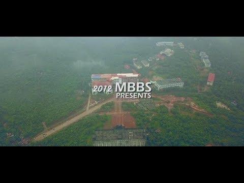 Xxx Mp4 Best Batch Video Ever 2012MBBS Kannur Medical College By Http Www Facebook Com Foxbreedcompany 3gp Sex